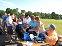 Rotary Golf Tournament - May 9, 2014